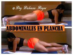 El ejercicio es más poderoso que 1.000 abdominales