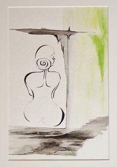 Hope of Venus,