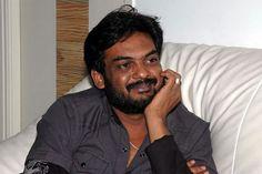 Puri Jagannath to impress YS Jagan for MP ticket