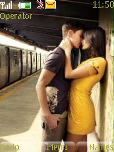 How to Seduce Every Zodiac Sign – BoredBug Virgo Star Sign, Lovers Kiss, Kiss Images, Queen Elsa, Young Love, Future Wife, Romantic Love, Couples In Love, Frases