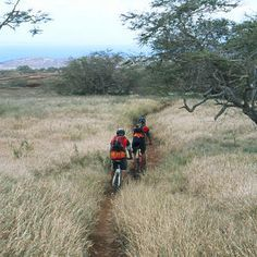 Top 10 #Bike Trips by Coastal Living Mag. - We could add a few more! Where would you go?