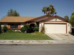 7100 Rawlins Ct, Las Vegas, NV  89128 - Pinned from www.coldwellbanker.com