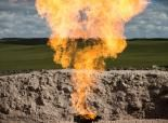 EPA Vastly Misjudges Methane Leaks, Study Confirms - weather.com. By up to 75% underestimated.  Wowsers.