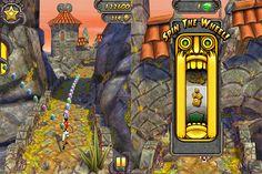 #Temple_Run_2, #Temple_Run, #baixar_Temple_Run_2: http://templerun2.com.br/