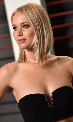 Jennifer Lawrence's most wise, witty, and profound one-liners from the past few years.