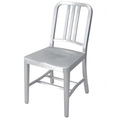 http://www.art-chair.com/artchair_selection/big_e_ly_901a.gifからの画像