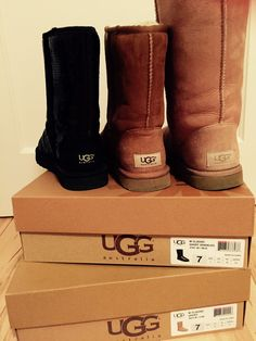 ea86c9a2019 19 Best Uggs For Women images | Uggs, Long boots, Ugg boots