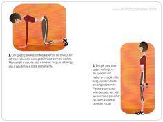 Oi amada trouxe mais um treino pra você fazer sozinha em casa. É possível praticar exercícios que trabalham as partes do corpo que mais acumulam gordura, caso da barriga, do bumbum e das coxas, e t…