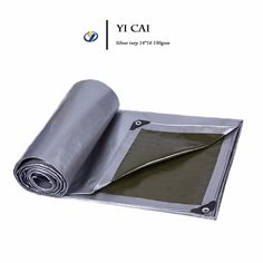 2019 PE tarpaulin for truck cover and light weight popular in china and India factory price for wholesale on hot sale, View PE tarpaulin, YiCai Product Details from Chengdu Yicai Plastic Products Co., Ltd. on Alibaba.com Truck Covers, Synthetic Resin, Carton Box, Tarpaulin, Chengdu, Green And Orange, Black And Brown, Plastic Products, Give It To Me