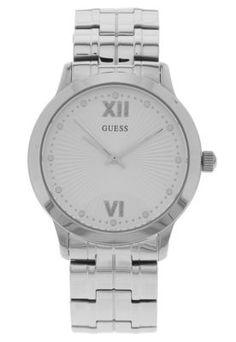 9368c06c93767 Acessórios Femininos - Compre com Frete Grátis   Dafiti. Relógios De  PrataRelogio ...