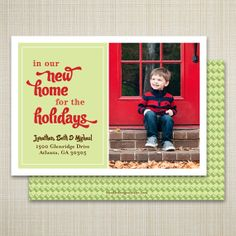 8 Best Card Inspiration Moving Images Christian Christmas Cards