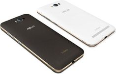Here is why I cant await the Asus Zenfone 3In the last 12...