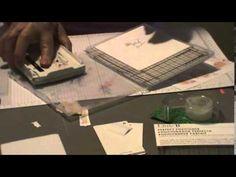 Making a Misti - YouTube