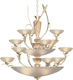 die besten 25 eclectic chandeliers ideen auf pinterest ikea kronleuchter kronleuchter mit. Black Bedroom Furniture Sets. Home Design Ideas