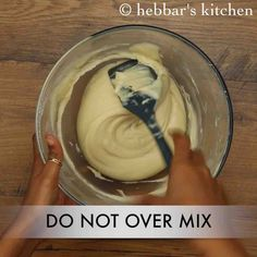 how to make eggless bakery style honey cake Honey Cake Recipe Easy, Easy Cake Recipes, Syrup Cake, Honey Syrup, Strawberry Jam, Tea Cakes, Icing, Bakery, Easy Meals
