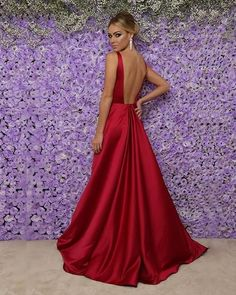 Sexy Party Dress, Prom Dresses Red, 2019 Prom Dresses, Short Party Dress Source by dress red Pagent Dresses For Girls, Open Back Prom Dresses, Long Dresses, Formal Dresses, Sexy Dresses, Prom Night Dress, Sexy Party Dress, Party Dresses, Occasion Dresses