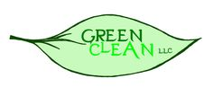 Ad aesthetic Green Cleaning, Sweden, Ads