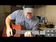 Let Me See Ya Girl – Cole Swindell – How To Play – Best Beginner Guitar Lessons. See hundreds of beginner guitar lessons video tutorials at http://www.bestbeginnerguitarlessons.com