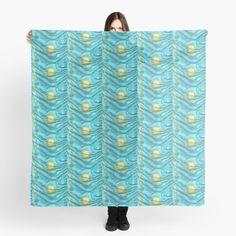 Kazakhstan, Tote Bag, Tour, Quilts, Blanket, Boutique, Headscarves, Slipcovers, Carpet