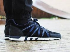 Rezet Store - Adidas sneakers til damer og herrer - køb dem online