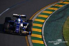 Antonio Giovinazzi, Sauber C36 Formula 1, Racing, Gallery, Vehicles, Car, Running, Automobile, Roof Rack, Auto Racing