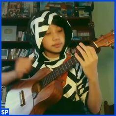 Guitar Chords For Songs, Music Guitar, Piano Music, Guitar Lessons, Music Lessons For Kids, Wow Video, Music Artwork, Just Dance, Music Education