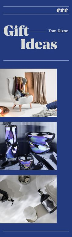 All products exclusive to ECC in New Zealand and authentic design classics that carry full manufacturers guarantees Tom Dixon, New Zealand, Gift Ideas, Movie Posters, Gifts, Art, Art Background, Presents, Film Poster