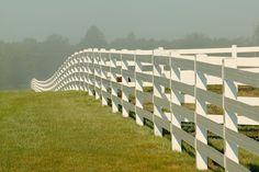 Horse Flex Fencing