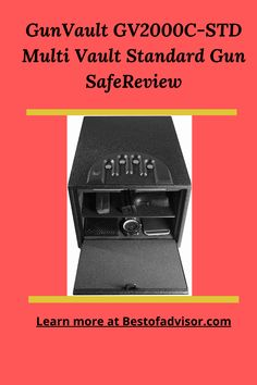 A fingerprint gun safe is very secure for advanced level safety. This type of safe is very popular to protect the most valuable things in your home and office. Find the best fingerprint gun safe for your home, shops, or office. Read more...[] Fingerprint Gun Safe, Gun Vault, Best Safes, Gun Safes, Must Have Gadgets, Home Safes, Safety, Guns, Shops