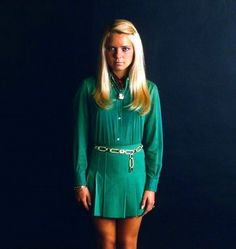 made in the sixties France Gall, Seventies Outfits, Skirt Tumblr, Francoise Hardy, Jeans Outfit Summer, Sixties Fashion, Female Singers, Fashion History, How To Look Better