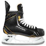 Bauer Supreme TotalOne NXG Senior Ice Hockey Skates