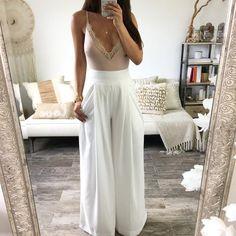 Lacey Lace Bodysuit