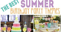 Ahoy Matey! -It's A Pirate Birthday Party - Design Dazzle