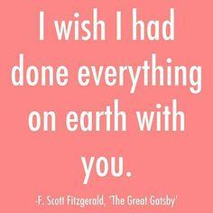 Amen baby!!