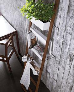 #vox #mio #wnętrze #aranżacja #inspiracje #projektowanie #projekt #remont #design #room #home #meble #pokój #dom #mieszkanie #podłoga #panele #salon #kanapa #mebloscianka #table #chair #desk #biurko #szafa #półka #regał #szafka #HomeDecor #fruniture #design #interior #drabina