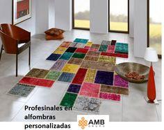 www.ambgrupo.com info@ambgrupo.com  para profesionales