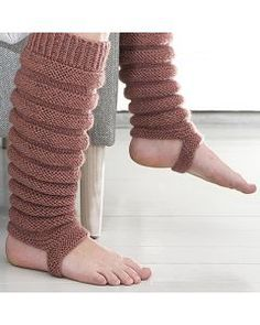 Bed Socks, Chelsea, Leg Warmers, Legs, Knitting, Crochet, Fashion, Knitting And Crocheting, Tejidos