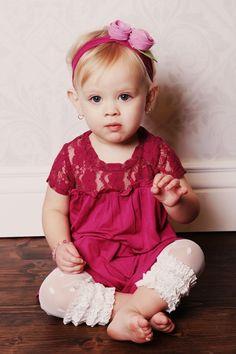 @Taylor Joelle Designs #taylorjoellekidsdreamcloset.  Love this dress I bought for K!