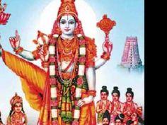 shriman narayanaa by M.S.Subbulakshmi