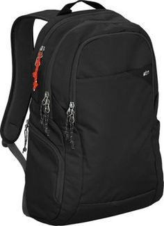 Range Large Bike Bag | Best Bike Backpack | Cycling Backpack ...