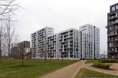 zyalt: Спальные районы Копенгагена