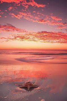 Nuevas fotos Maravillosas: Mullaloo Beach, Australia Occidental