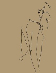 - Ed Hodgkinson Life Drawing, Drawing Sketches, Art Drawings, Figure Sketching, Figure Drawing, Art And Illustration, Line Art Tattoos, Line Sketch, Wire Art