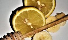 Kávový lógr: Skrytý poklad pro vaše tělo, vlasy i zahradu | Žijeme homemade Lime, Fruit, Limes, Key Lime