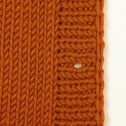 Knitting Tip - Button Holes Wonderful tut. Lots more on this website