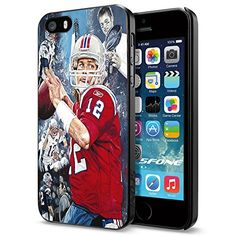 NFL-Tom Brady iPhone 4 4s Case Cover Protector for iPhone 4 TPU Rubber Case SHUMMA http://www.amazon.com/dp/B00TMZPTJQ/ref=cm_sw_r_pi_dp_.FMRwb143Z2JV