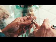 Stricken für Anfänger: Linke Maschen stricken lernen mit den KNIT BASICS von MEISTERCLASS - http://stricken-leicht-gemacht.1pic4u.com/2014/09/29/stricken-fuer-anfaenger-linke-maschen-stricken-lernen-mit-den-knit-basics-von-meisterclass/