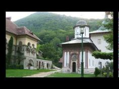 100 de locuri in Romania Culture, Mansions, History, House Styles, Historia, Manor Houses, Villas, Mansion, Palaces