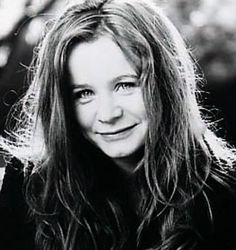 emily watson... Emily Watson, Something About You, British Isles, Photography Women, The World's Greatest, Actors & Actresses, Bring It On, Face, People