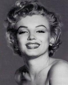 Marilyn Monroe ~*❥*~